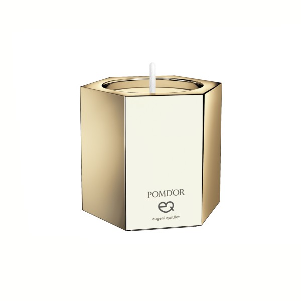 Держатель для свечи Pomd'or Mirage  | 726551