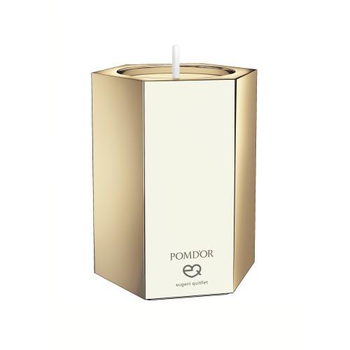 Держатель для свечи Pomd'or Mirage  | 726552