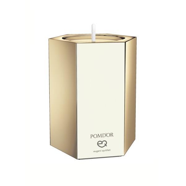Держатель для свечи Pomd'or Mirage    726552