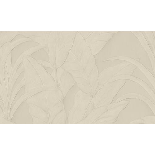 Обои Arte Selva Musa 75002A