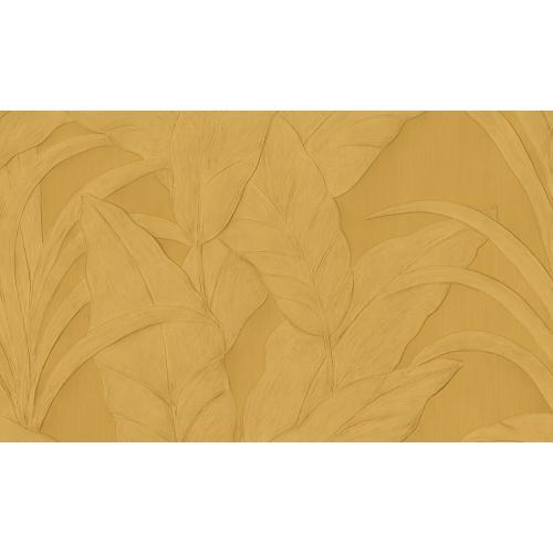 Обои Arte Selva Musa 75004A
