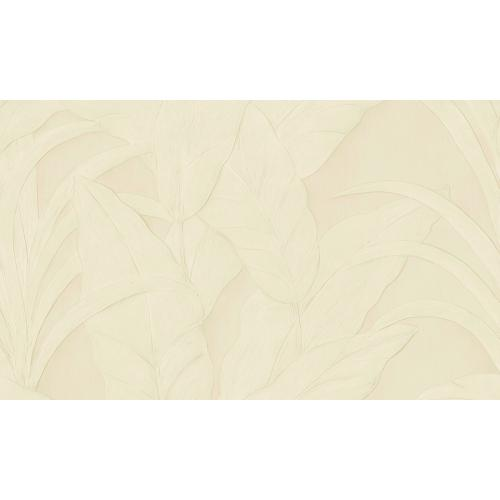 Обои Arte Selva Musa 75005A