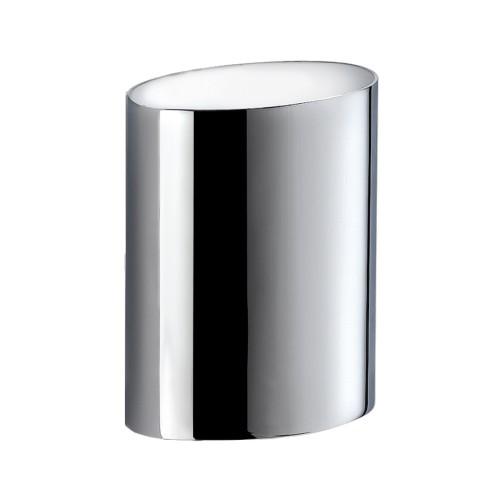 Стакан для щёток отдельностоящий Pomd'or Belle  | 757050