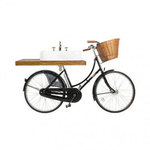 Велосипед Pashley с раковиной 600мм
