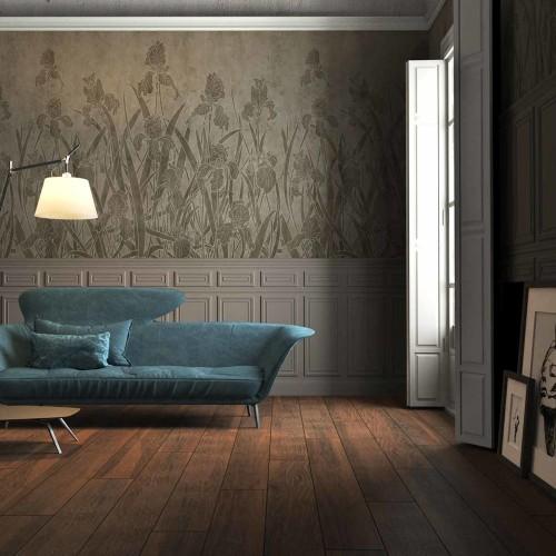 Керамическая плитка Petracers 800 Italiano