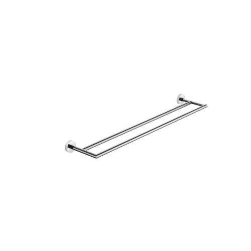 Держатель для банного полотенца двухсекционный Dornbracht Various | 83 061 979-00
