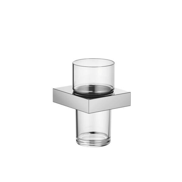 Держатель для стакана настенный Dornbracht Various | 83 400 780-00