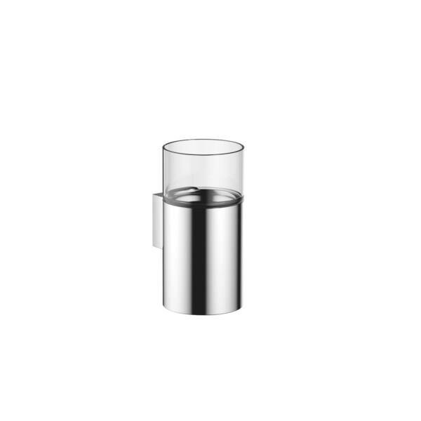 Держатель для стакана настенный Dornbracht Various   83 400 979-00