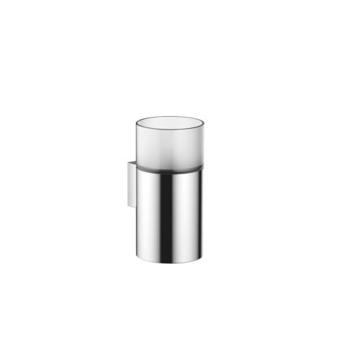 Держатель для стакана настенный Dornbracht Various | 83 401 979-00