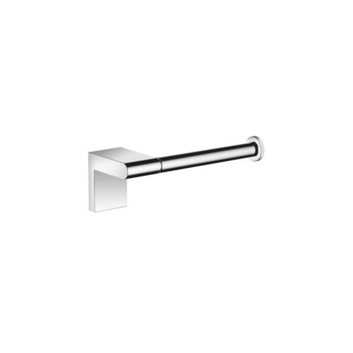 Держатель для рулона туалетной бумаги без крышки Dornbracht IMO | 83 500 670-00