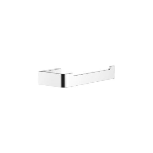 Держатель для рулона туалетной бумаги без крышки Dornbracht CL.1 | 83 500 705-00