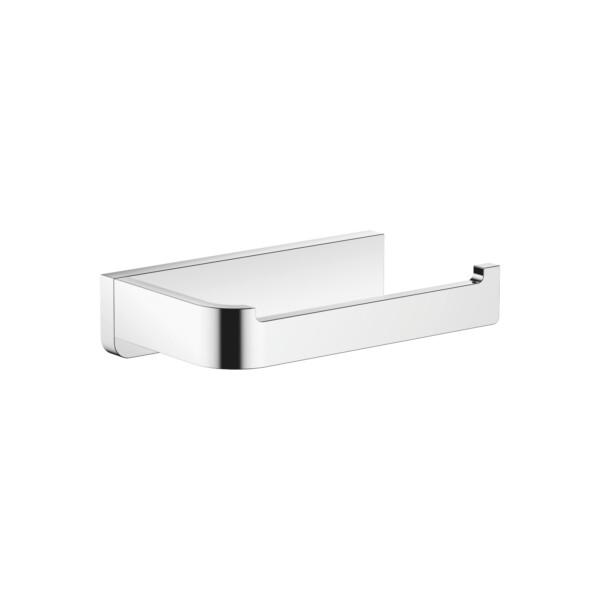 Держатель для рулона туалетной бумаги без крышки Dornbracht LULU | 83 500 710-00