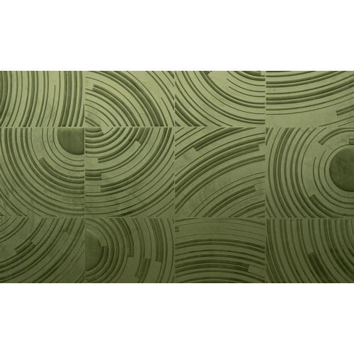 Обои Arte Velveteen Twirl 87000