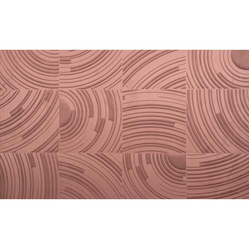 Обои Arte Velveteen Twirl 87001