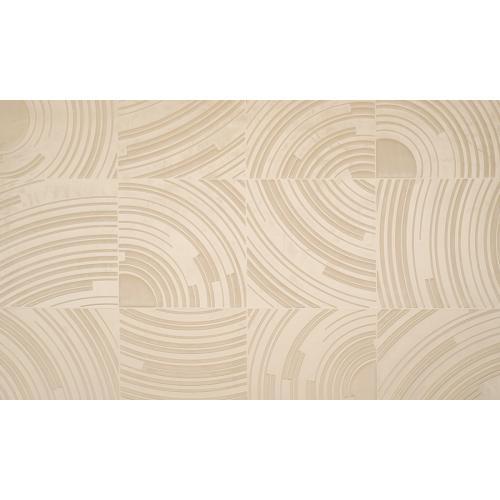 Обои Arte Velveteen Twirl 87003