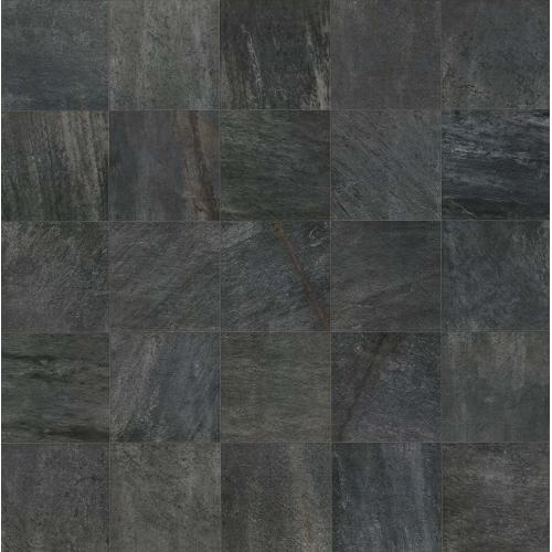 Плитка Floor Gres Black