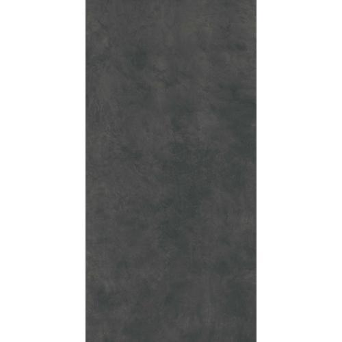 Плитка Floor Gres Build coal ce