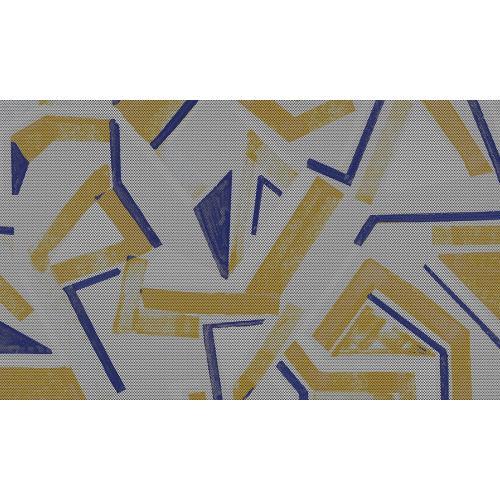 Обои Arte Vanguard Expressionist 93601