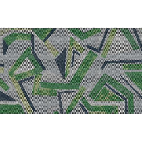 Обои Arte Vanguard Expressionist 93602