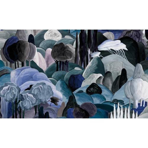 Обои Arte Décors & Panoramiques 97502