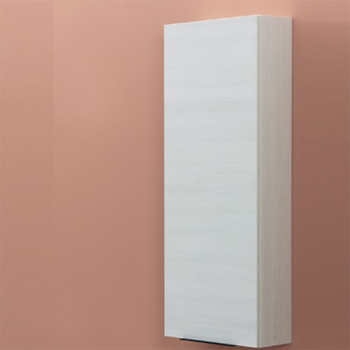 Шкафы для ванной Flaminia