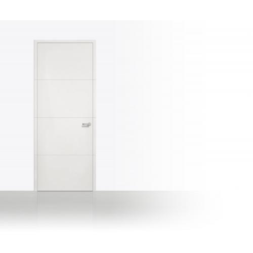 Двери распашные Bod'or Cube Cut