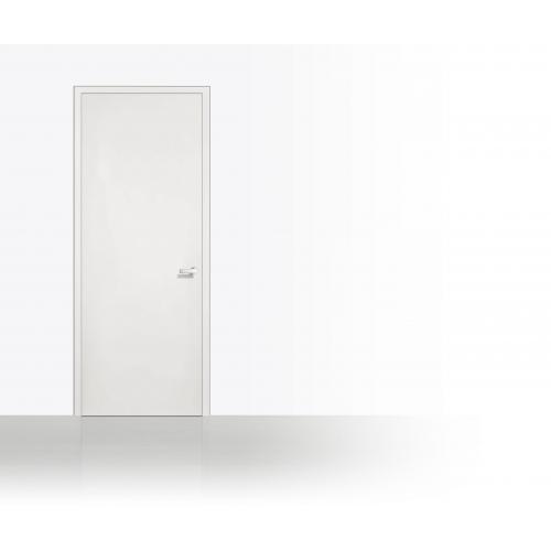 Двери распашные Bod'or Cube Lacquer