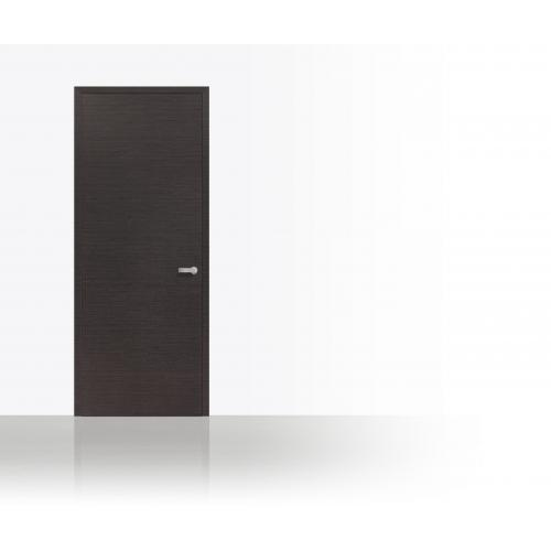 Двери распашные Bod'or Cube Fineline