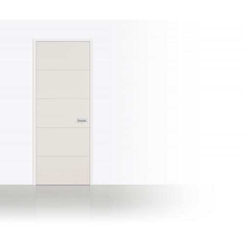 Двери распашные Bod'or Design Line Lacquer George