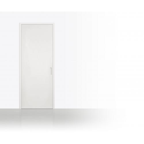 Двери распашные Bod'or Cube Grip Lacquer