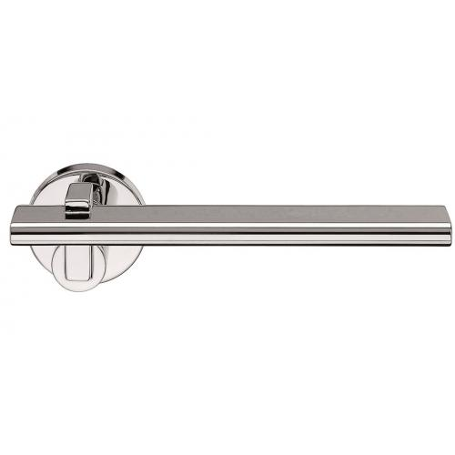 Ручка дверная Fusital H335 RM Novantotto