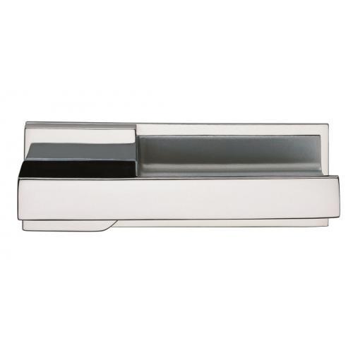 Ручка дверная Fusital H344 JN Duemilauno