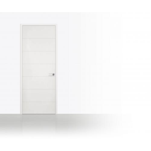 Двери распашные Bod'or Cube Lines