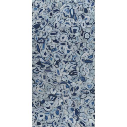 Ariostea Agata Blu