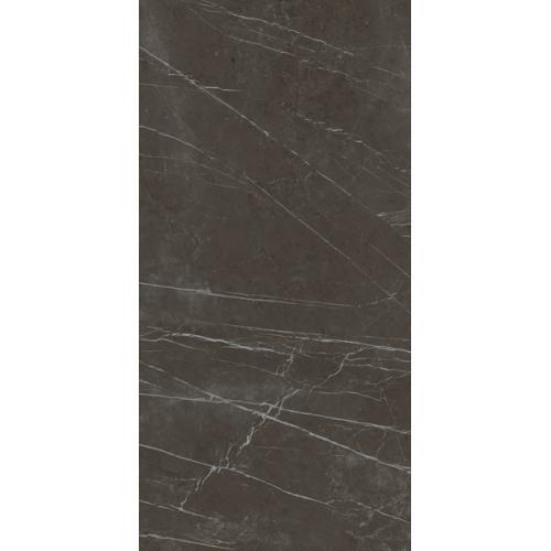 Ariostea Pietra Grey Active
