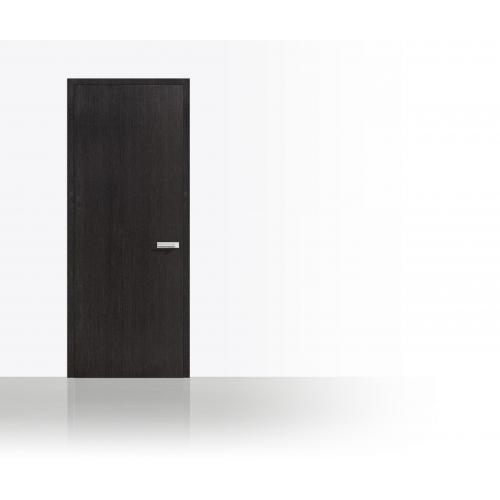 Двери распашные Bod'or Cube Pure Line Oak