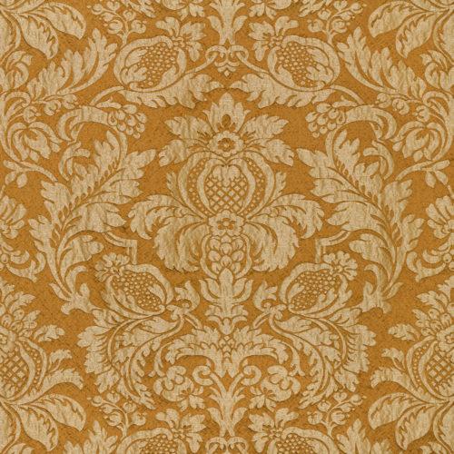 Ткань Marco Polo Antigua / RX27211
