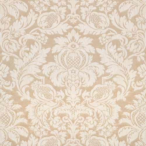 Ткань Marco Polo Antigua / RX27212