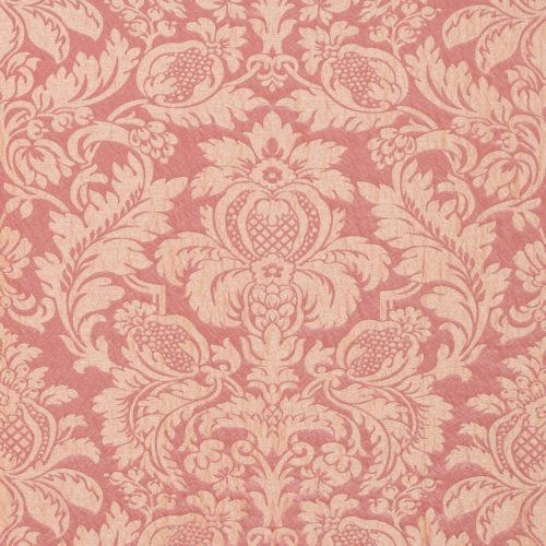 Ткань Marco Polo Antigua / RX27213