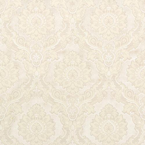 Ткань Marco Polo Agropoli / RX27426