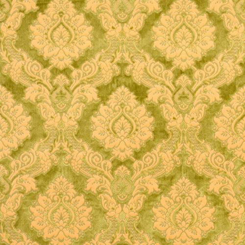 Ткань Marco Polo Agropoli / RX27427