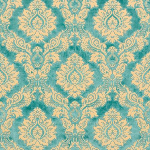 Ткань Marco Polo Agropoli / RX27431