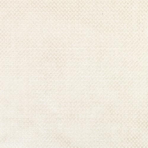 Ткань Marco Polo Agropoli / RX27432