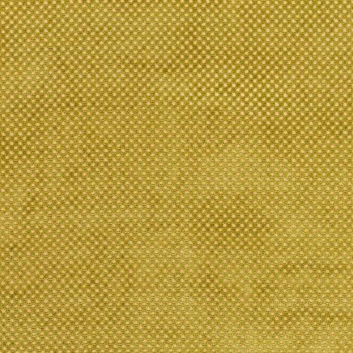 Ткань Marco Polo Agropoli / RX27433