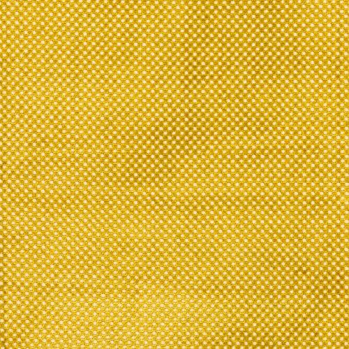 Ткань Marco Polo Agropoli / RX27434