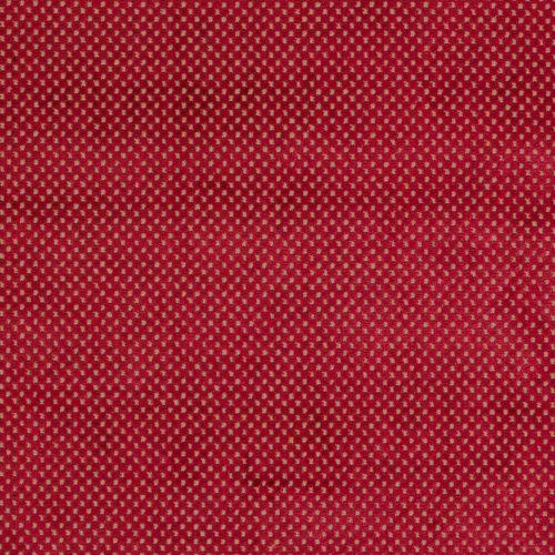Ткань Marco Polo Agropoli / RX27436