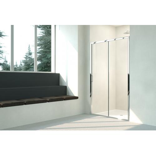 Дверь раздвижная Box Docce 2b 6000 / Art.S2a