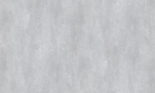 Обои Khroma Aponia Dawn