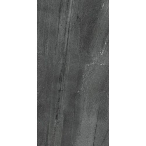 Ariostea Basaltina Antracite