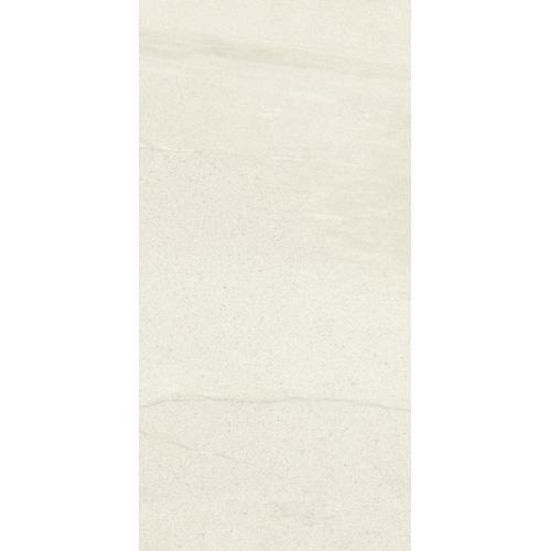 Ariostea Basalto Bianco Active
